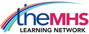 TheMHS Learning Network